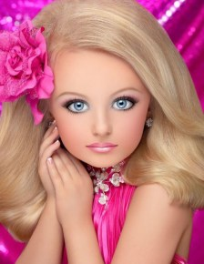 T-T-photos-toddlers-and-tiaras-33446068-556-720