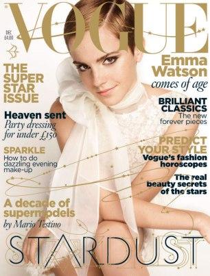 VogueDec10_cover_b