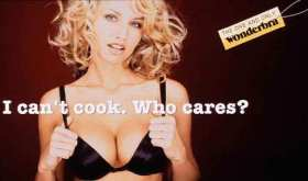 wonderbra_cant_cook_ad