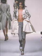 Galliano 1991