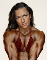 MartinSchoeller-FemaleBodybuilders-07