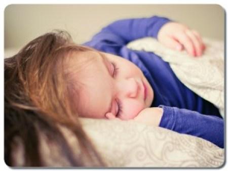 Améliorer la qualité de son sommeil
