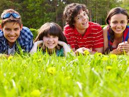 Sophrologie pour les enfants et adolescents dans la Drôme avec Lauriane Gardet