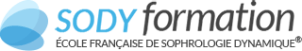 logo sody formation
