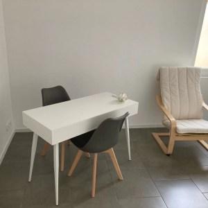 quierry-la-motte-cabinet-sophrologie-sandrine-cabinet
