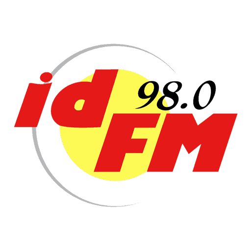 idFM Radio