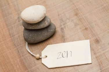 Zen Relaxation Détente