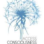 Aisance Joie Gloire Access Consciousness