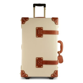 Steamline Carry on