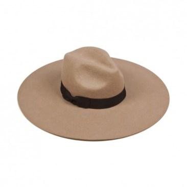 Hat Montana - Lack of Color
