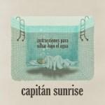 capitansunrise