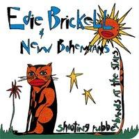 edie-brickell-new-bohemians