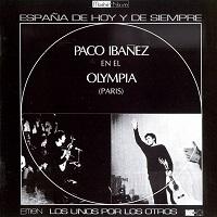 Paco_Ibanez-Paco_Ibanez_En_El_Olympia_(Paris)-Frontal