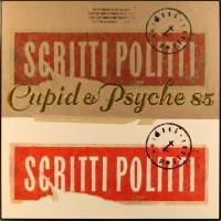 ScrittiPolitti_CupidPsyche85