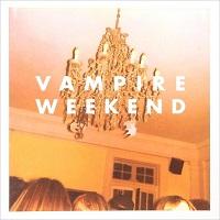 vampire weekend_0