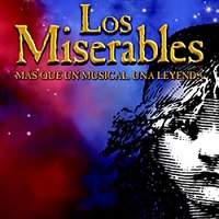los-miserables-15808