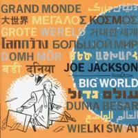 big-world-joe-jackson-cd-cover-art