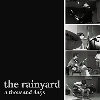 the rainyard