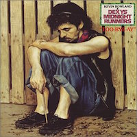 Dexys_Midnight_Runners_Too-Rye-Ay