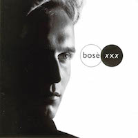 Miguel_Bose-XXX-Frontal