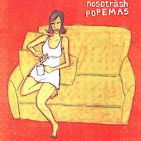 Nosotrash-Popemas-Frontal