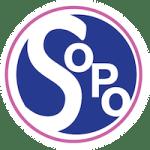 SOPO logo
