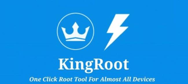 kingroot-650x291