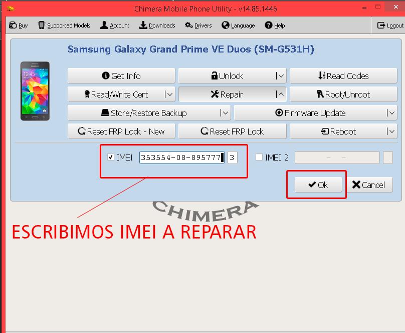 IMEI A REPARAR.png