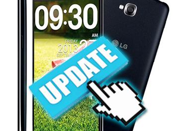 LG D680 Firmware Funcional