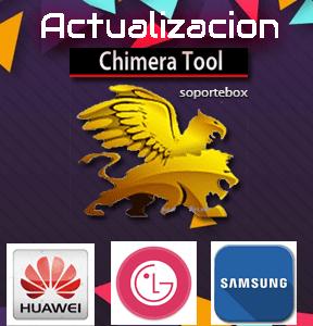 Chimera Samsung: Exynos Read/Restore Cert & Direct Unlock