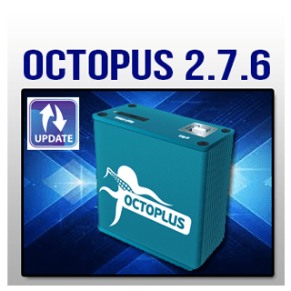 Actualización Octoplus/Octopus Box LG v.2.7.6