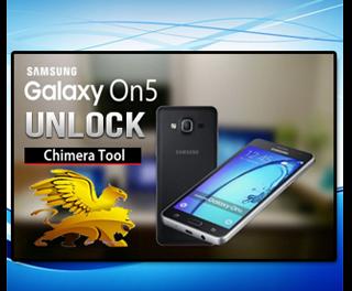 samsung g550t1 unlock con chimera tool