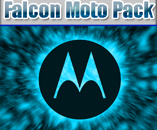 falcon box motorola pack 1.5