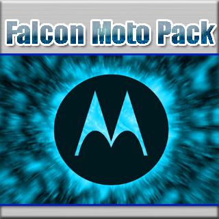 falcon box motorola pack 1.5