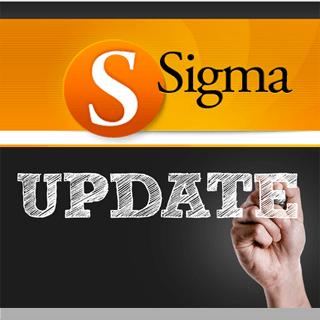 Sigma Software v.2.26.16