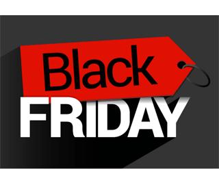 Aprovecha las ofertas en el Black Friday De Gsm Server