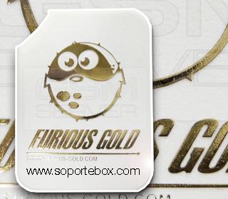 Furious Gold [PACK5] QCOM SMART TOOL v1.0.0.10643