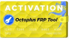 octoplus-frp-tool-activation.jpg