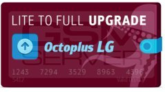 octoplus-lg-lite-to-full-upgrade.jpg