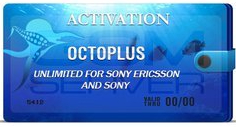 octoplus-unlimited-sony-ericsson-plus-sony-activation.jpg