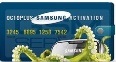 samsung-activation.jpg