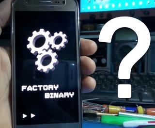 Como saber los valores de los Combination en Samsung