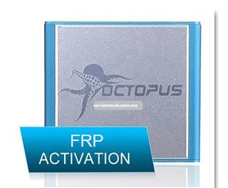 Octoplus FRP Tool v.1.2.2