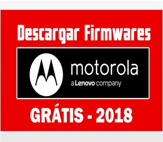 Descargar Firmwares Para Motorola Grátis