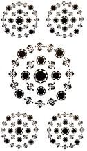 Mandala inspired design