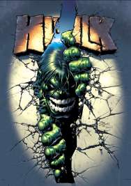 MIKE_DEODATO_JR__DEVIATION_47_by_MikeDeodatoJr