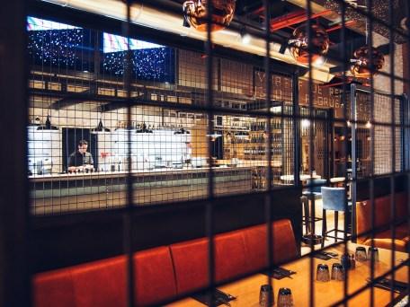 viande-beef-house-restaurant-toulon-marseille-soprettylittlethings