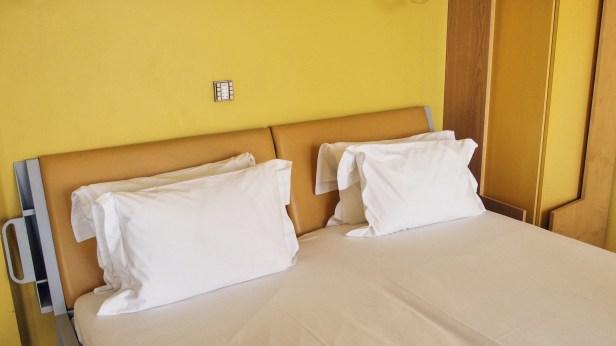 Hi-hotel-nice
