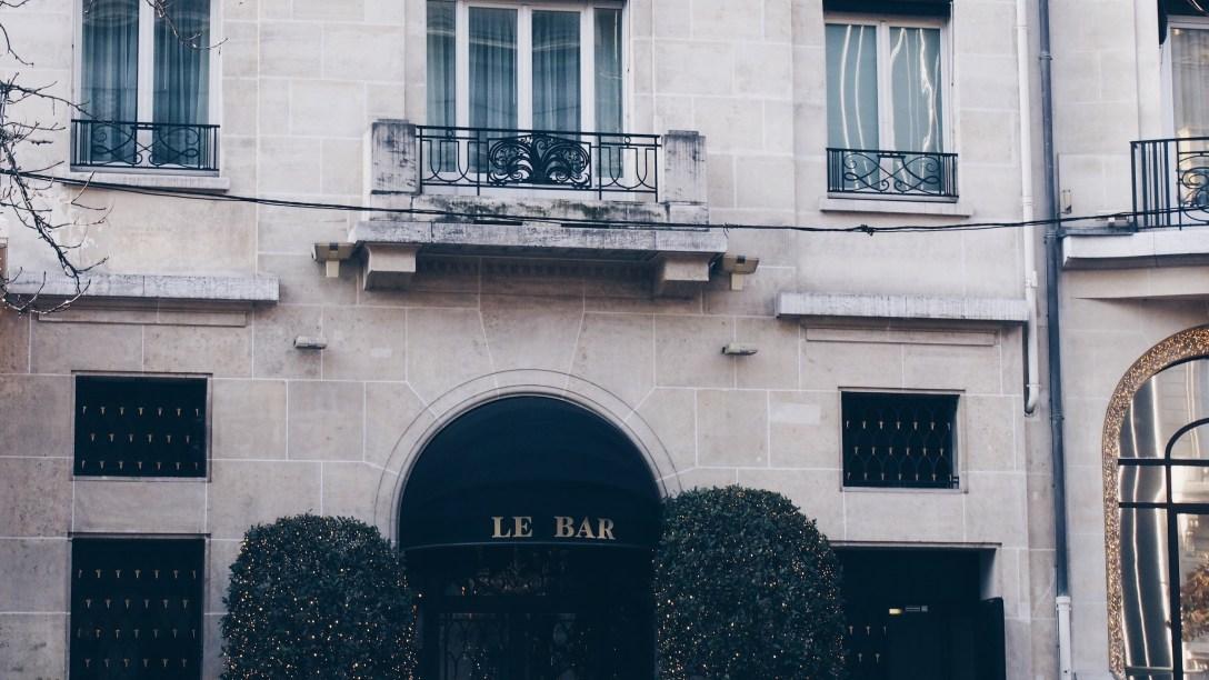 paris-voyage-week-end