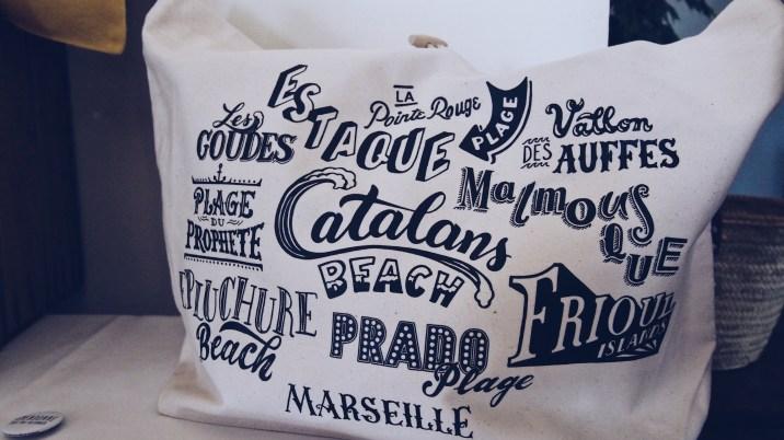 press_day_bleu_clementine_sud_marseille